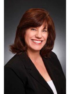 Barbara Douglass of CENTURY 21 M&M and Associates