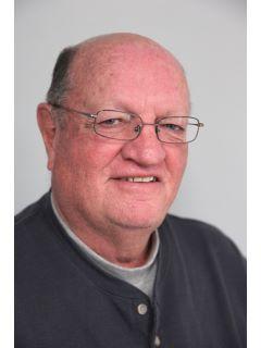 Jim Giddings of CENTURY 21 Tassinari & Associates, Inc