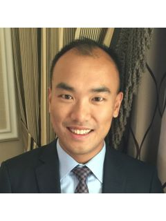 Jeffrey ChunFai Ip