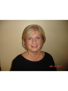 Joan Burgess