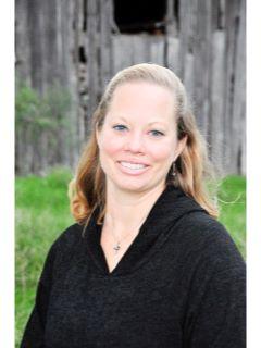Lindsey Strickland