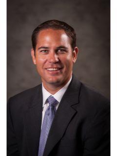 Nathan Jordan - Real Estate Agent
