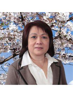 Carol Nhan