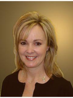 Angela Chamberlain of CENTURY 21 Bessette Realty, Inc.