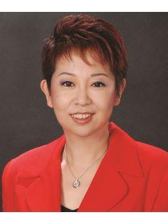 Yijun Hu