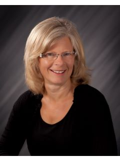 MaryEllen Vincent of CENTURY 21 Boardwalk