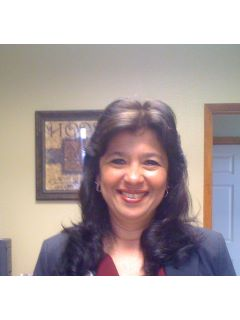 Marina Prieto of CENTURY 21 Diamond Realty, Inc.