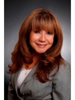 Angie Cocke of CENTURY 21 M&M and Associates
