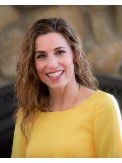 Gina Francine Kelchner