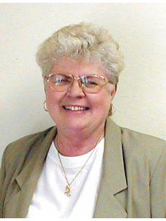 Donna Cass