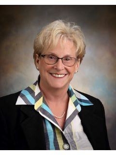 Nancy Klein - Real Estate Agent