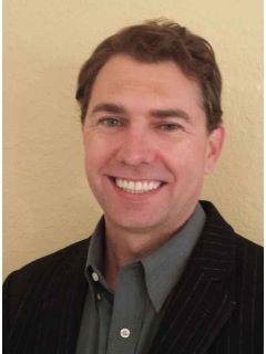 Bryan Daughtry