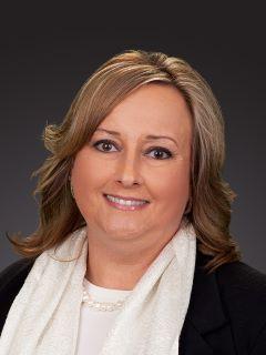 Christina Oakes