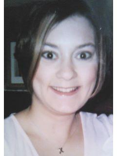 Melissa Dudek