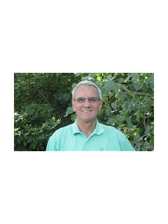 Paul Hoffman of CENTURY 21 Executive Realty