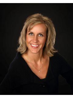 Lisa Spicer