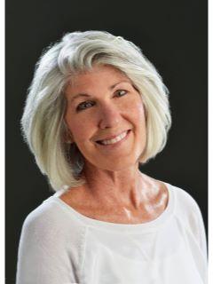 Vicki Olson of CENTURY 21 Ace Realty