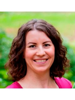 Mary Baisden of CENTURY 21 Homes & Land Real Estate, Inc.