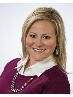 Laura Foster of CENTURY 21 AAIM Real Estate