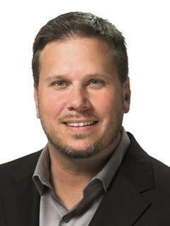 Scott Migacz - Real Estate Agent