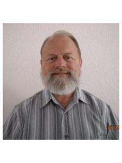 Dick Behrendt