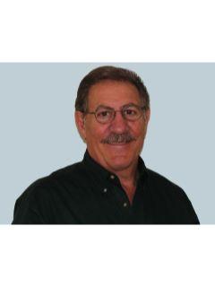Thomas Morace - Real Estate Agent