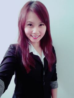 Fion Chen