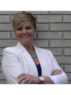 Courtney Poore of CENTURY 21 Blackwell & Co. Realty, Inc.