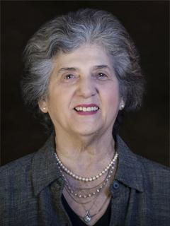 Phyllis Whitaker of CENTURY 21 Randall Morris & Associates