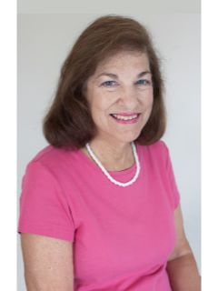 Janet Pottieger