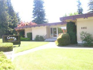 CENTURY 21 Classic Properties