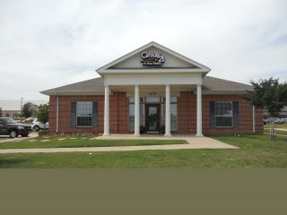 CENTURY 21 A-One Realty