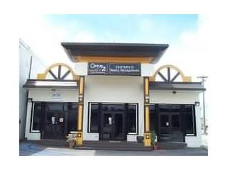 CENTURY 21 Realty Management Co., Inc