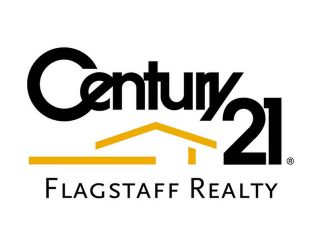 CENTURY 21 Flagstaff Realty