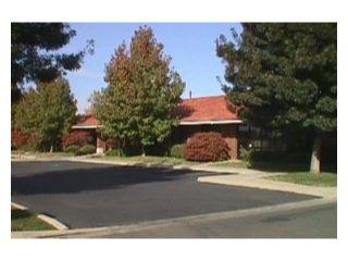 CENTURY 21 Select Real Estate, Inc.