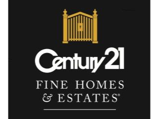 CENTURY 21 Adams Real Estate
