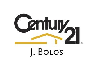 CENTURY 21 J. Bolos
