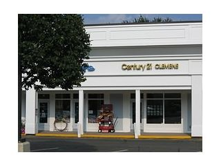 CENTURY 21 Clemens & Sons Realty, Inc.