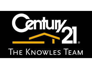 CENTURY 21 The Knowles Team