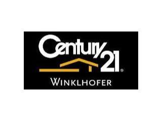 CENTURY 21 Winklhofer