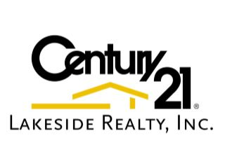 CENTURY 21 Lakeside Realty
