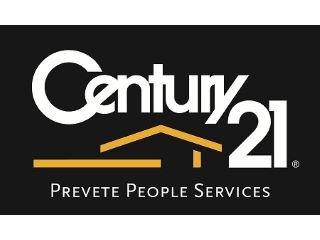 CENTURY 21 Prevete People Services
