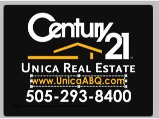 CENTURY 21 Unica Real Estate