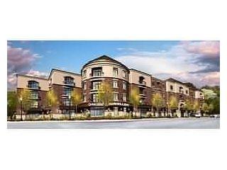 CENTURY 21 McMullen Real Estate, Inc.