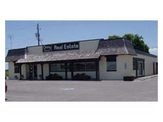 CENTURY 21 Lee Real Estate, Inc.