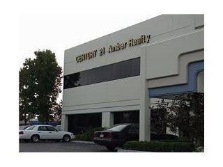 CENTURY 21 Amber Realty Inc.