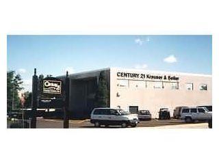 CENTURY 21 Kreuser & Seiler, Ltd.