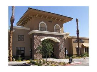 CENTURY 21 Arizona Foothills