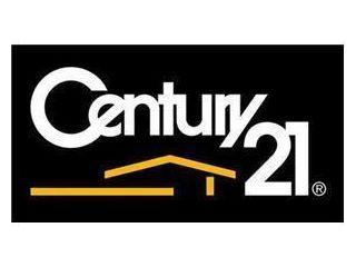 CENTURY 21 The Wells Group LLC