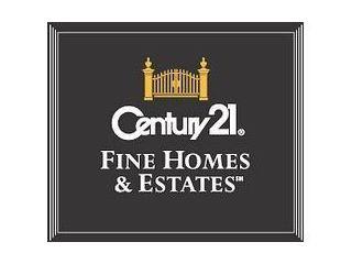 CENTURY 21 Cardinal Enterprises